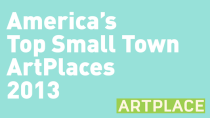 Top-Small-Town-ArtPlaces-Logo