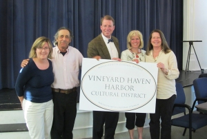 Vineyard-Haven-cultural-district-group.JPG