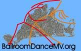 Dance MV