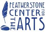 FS square logo (1)