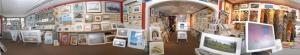 Island-Art-Gallery-d
