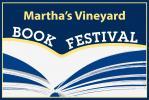 MV Book Festival